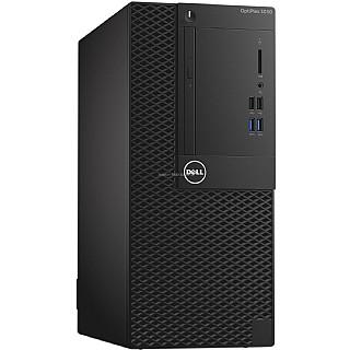 מגניב ביותר מחשבים נייחים דל   מחשב נייח דל   מחשב Dell Optiplex 3050 GL-38
